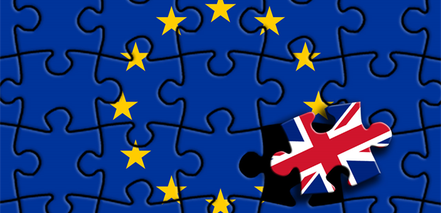 Chemical Industry and the Latest Situation with Brexit
