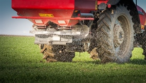 Draft Fertiliser Regulations (EU) 2019/1009 for the EU Circular Economy released on 5th June 2019